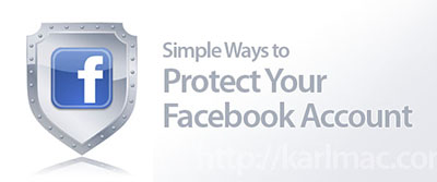 Essential Steps to Protect Your Facebook Account