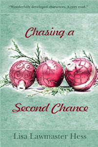 Read a sample of Chasing a Second Chance