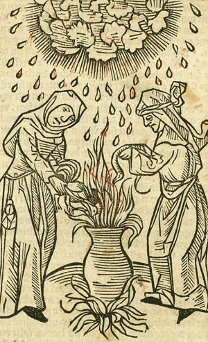 witchcraft1 Sorcellerie