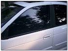 MCA'S Auto GLASS & WINDOW Tint