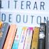 O que eu vou ler na Maratona Literária de Outuno 2018 - #mlo2018