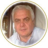 Fernando Picerno - Consigliere Comunale di Potenza