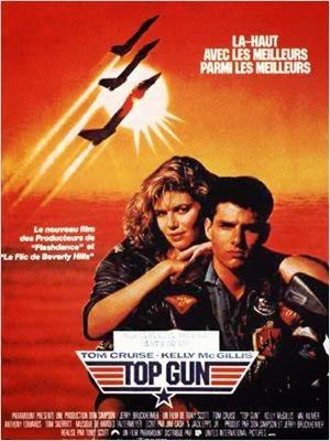 """Résultat de recherche d'images pour """"Top Gun film blog"""""""