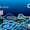 Keuntungan, Fasilitas Dan Persyaratan Apply Kartu kredit Citi Rewards