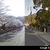 Google Street View-ն այժմ թույլ է տալիս տեսնել նույն տեղամասի հին լուսանկարները