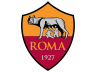 Streaming AS Roma