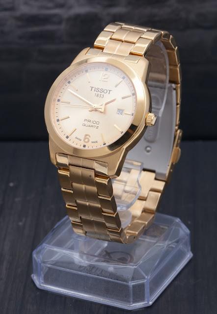 Với 1 triệu bạn có thể mua được đồng hồ gì?