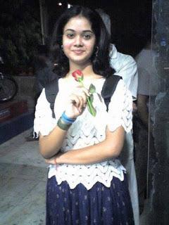 দুটো টসটসে দুধে ভরা মাই bangla choti pdf