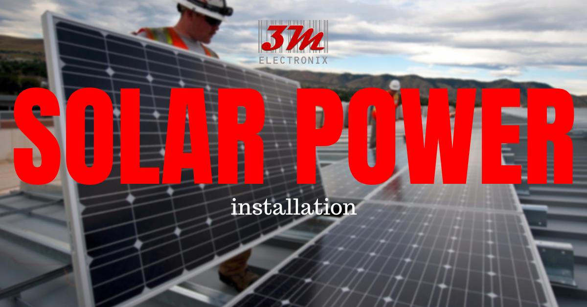 solar power installation solar panel packages price philippines supplier cebu solar panel installer solar store in cebu solar panel distributor philippines
