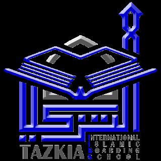 info lowongan kerja resmi hari ini tazkia international islamic boarding school
