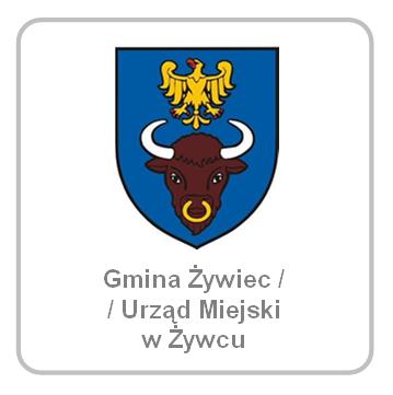 http://www.zywiec.pl/