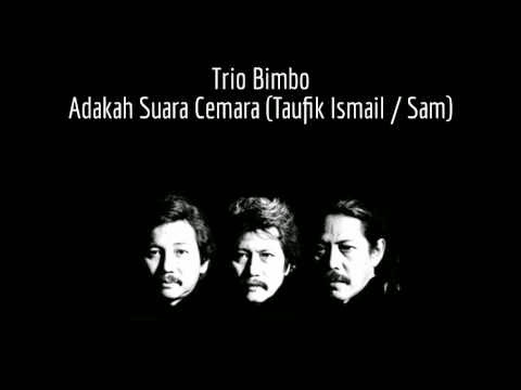 Balada Minta Minta (Lyrick Lagu Bimbo) - Lyrick Mp3
