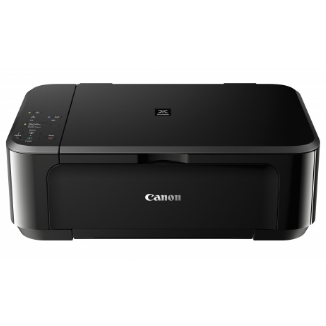 CANON MG2100 SERIES MP WINDOWS 8.1 DRIVER