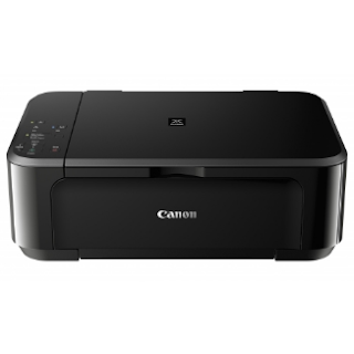 Canon PIXMA MG2100 Series Scanner Driver