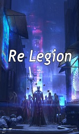 re legion by artificialdesign dc251zv - Re Legion Update.v1.0.5.223-CODEX