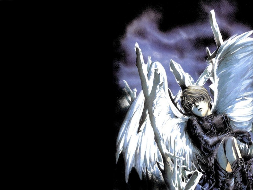 Image globe wallpapers images pictures photos - Anime wallpaper angel ...