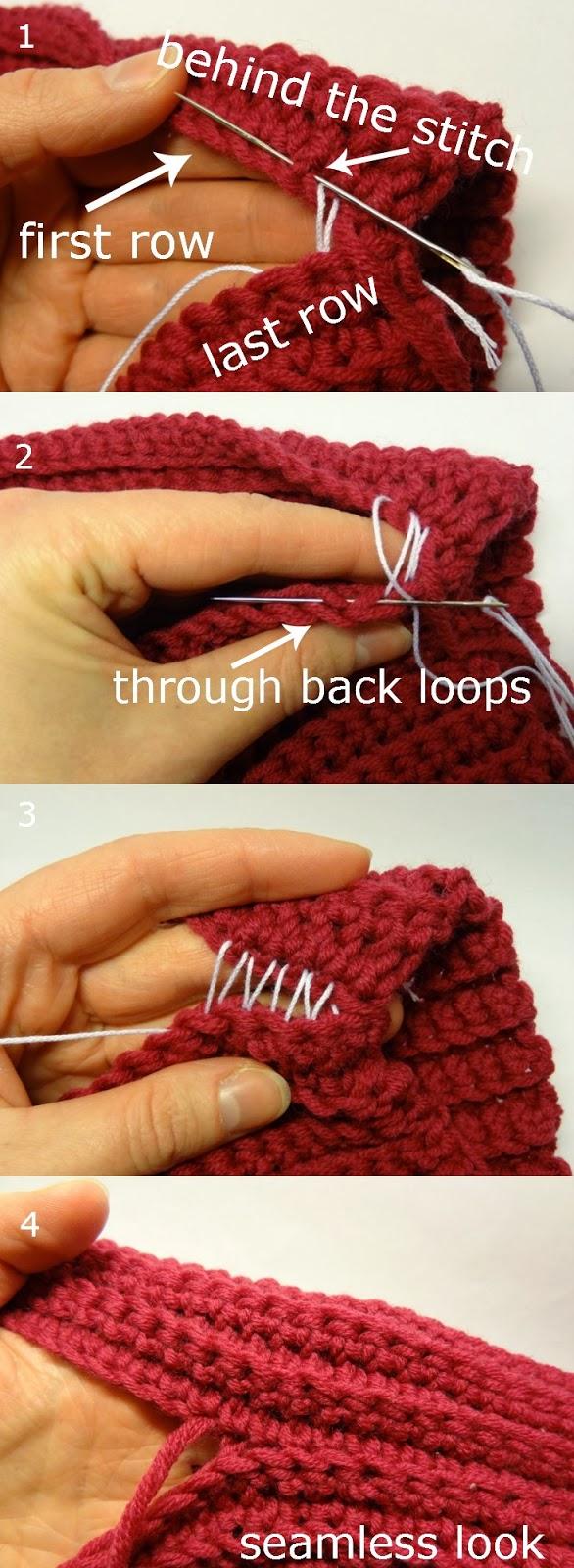 Crochet Doll - Boots & Legs - Free Tutorial & Pattern   Crochet ...   1600x586