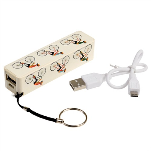 http://www.shabby-style.de/powerbank-retro-bicycle
