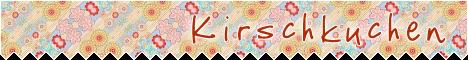 Erdbeerkirsch Bento, DIY, Japanisch, Reviews, Geblubber & more
