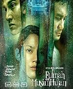 Sinopsis Film RUMAH DAN MUSIM HUJAN (2016)