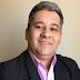 Agenildo Neri mostra sua força como pioneiro e pré candidato de Samambaia