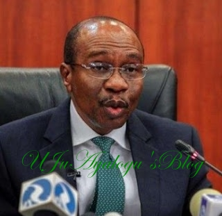 Oil Export Revenue Drops By N403bn — CBN