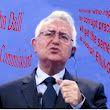 John Dalli - A Biography of Incompetence