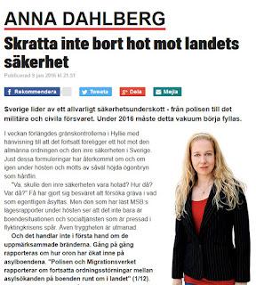http://www.expressen.se/ledare/anna-dahlberg/skratta-inte-bort-hot-mot-landets-sakerhet/