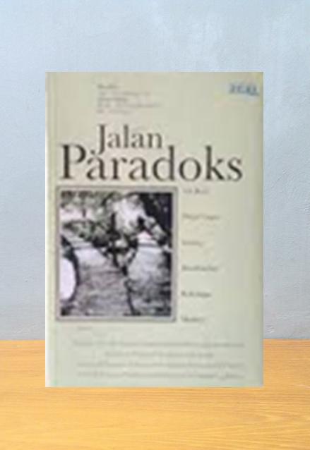 JALAN PARADOKS, Agus Purwadianto, et al