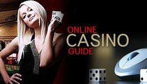 Tips Umum Strategi Online Casino - Pilih Kembali Tingkat Risiko Anda