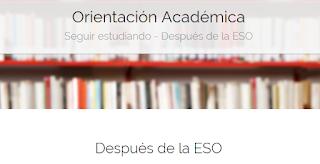 http://www.educaweb.com/contenidos/educativos/seguir-estudiando/despues-eso/