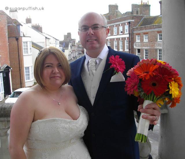 sugarpuffish wedding april 2016
