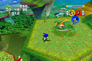 Download Game Sonic Heroes PS2 Full Version Iso For PC   Murnia Games