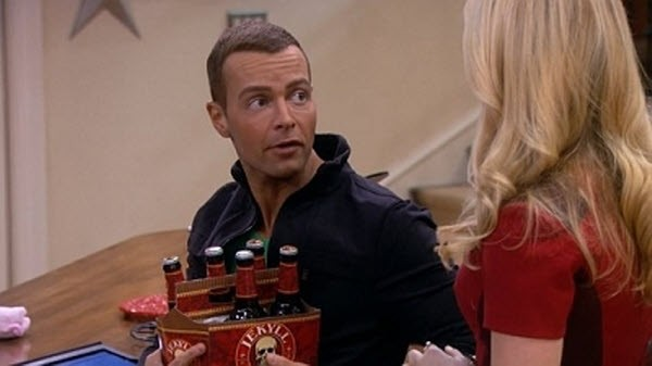 Melissa And Joey - Season 3 Episode 22 Online for Free - #1