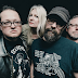 FOGHOUND make emotional return with new album in tribute to founding band member | Special beer release to coincide via OLIVER BREWING