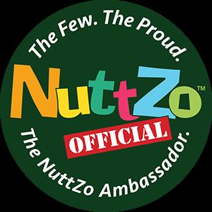 Eat NuttZo!