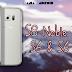 Galaxy S8 Noble PORT ROM no Galaxy S6 & S6 Edge