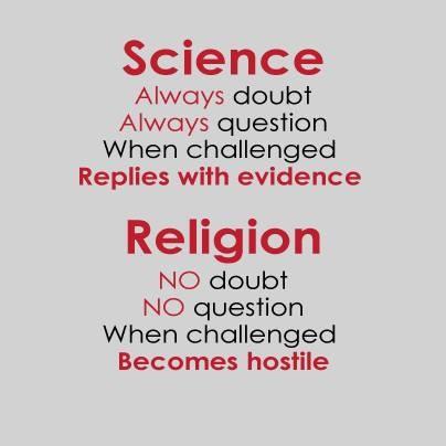 http://theimmoralminority.blogspot.com/2014/01/science-vs-religion.html