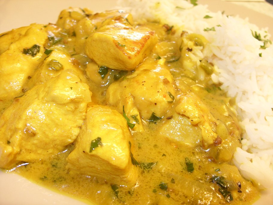 Jenny Eatwells Rhubarb Ginger Tamil Coconut Chilli Chicken A