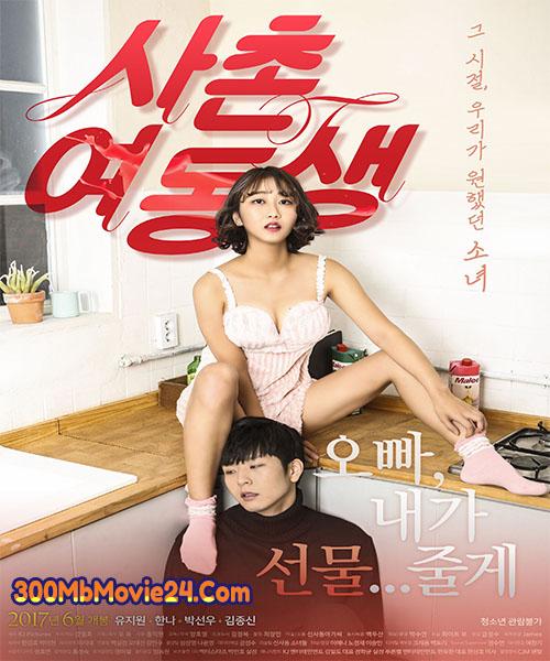 To Her (2017) HDRip 720p Korean HEVC 300MB Watch online