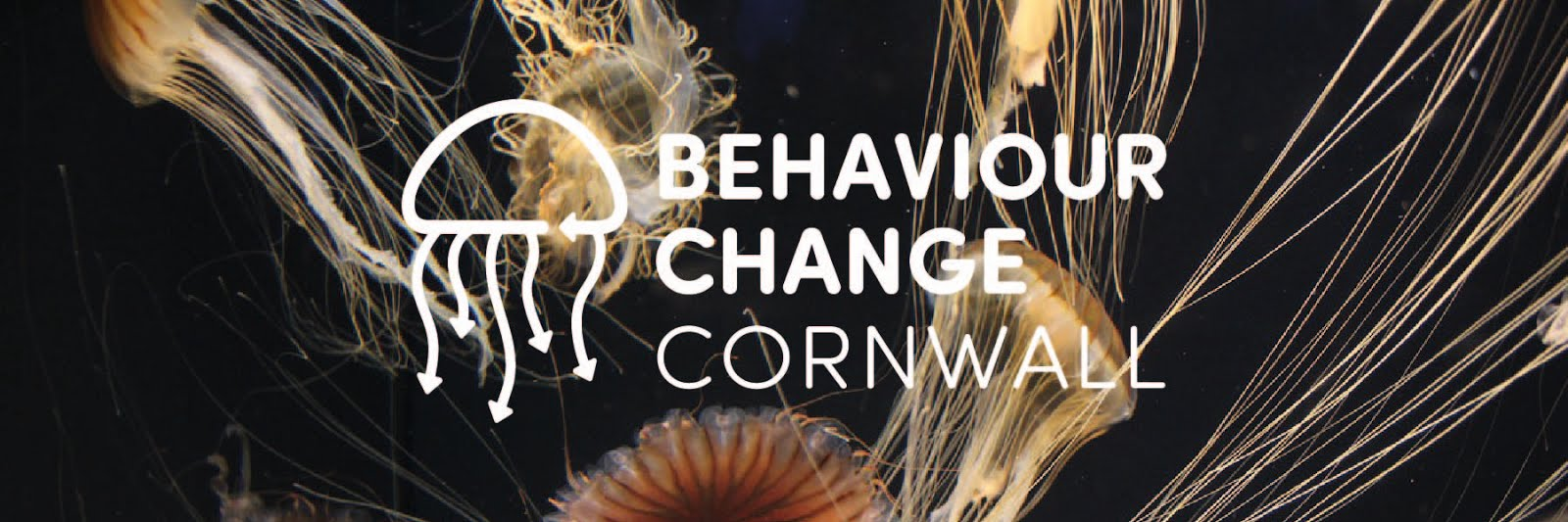 Behaviour Change Cornwall