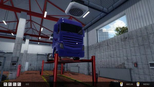 Truck-Mechanic-Simulator-2015-pc-game-download-free-full-version