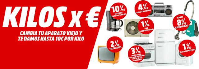 top-5-ofertas-folleto-kilos-por-euros-media-markt