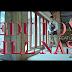 Download mp4 | Edu Boy Ft Billnass - Naiee.| New Music Video