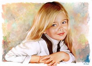 pinturas-con-chicas-grandes-dimensiones cuadros-mujeres-pinturas