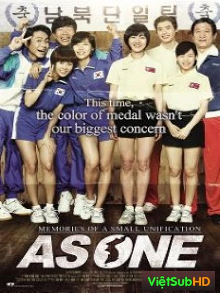 Đội Hàn Quốc