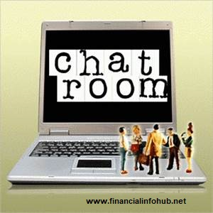 MasterMinds Live Chat Room