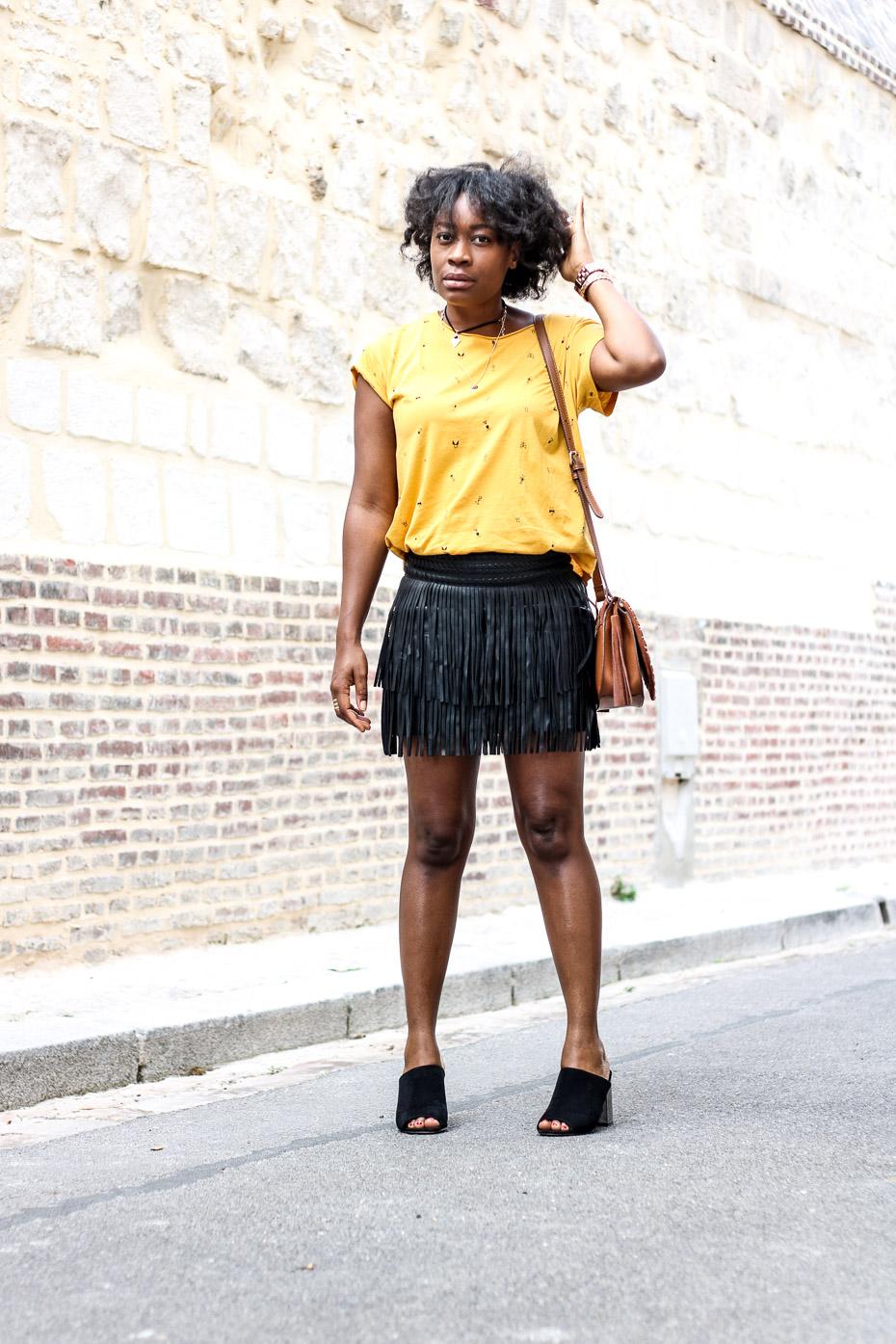 blog-afro