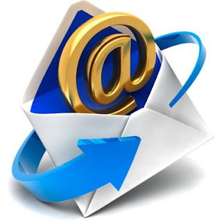 tips Daftar Email