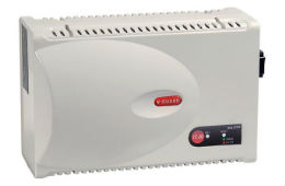 V-Guard VG 400 Voltage Stabilizer for AC upto 1.5 ton For Rs 1,169